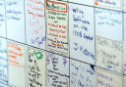 foo-camp-whiteboard.png