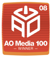 ao-badge.png